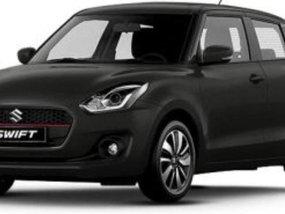 Brand New Suzuki Swift 2019 for sale in Muntinlupa