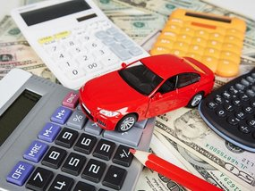 Car buying tips & tricks to avoid hidden fees from dealers