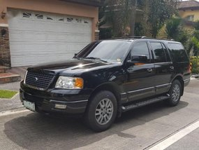 Selling Ford Expedition 2003 in Las Piñas