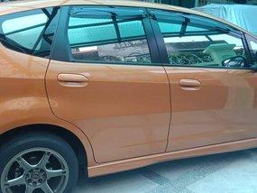 Used 2013 Honda Jazz at 24000 km for sale in Makati