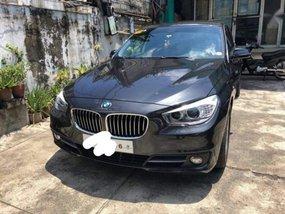 2017 Bmw 328I for sale in Manila