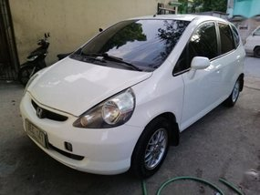 2nd Hand Honda Fit 2000 for sale in Marikina
