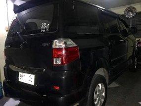 Used Suzuki Apv 2010 for sale in Paranaque