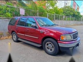 Ford Expedition 2000 Automatic Gasoline for sale in Lipa