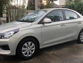 Brand New Hyundai Reina 2019 for sale in Lipa