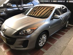 Used Mazda 3 2013 at 60000 km for sale