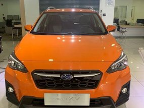 New Subaru Xv 2019 for sale in San Juan