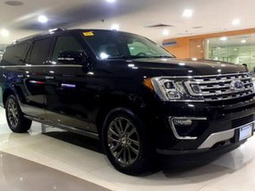 New 2019 Ford Explorer for sale in Meycauayan