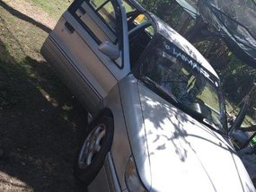 1991 Mitsubishi Lancer for sale in Lipa