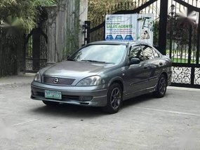 2010 Nissan Sentra for sale in Angat