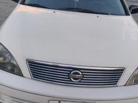Used Nissan Sentra 2012 at 130000 km for sale in Muntinlupa