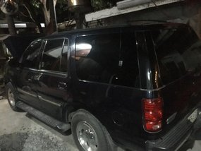 Ford Expedition 2000 Automatic Gasoline for sale in Angono