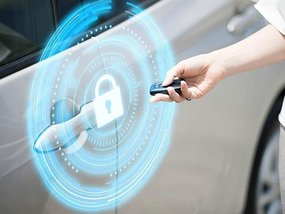Choosing the best anti-theft devices: 7 popular kinds for Pinoy drivers