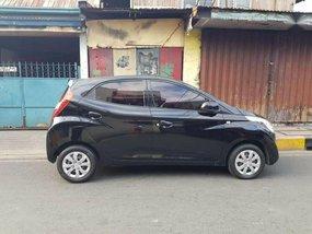Selling Used Hyundai Eon 2016 in Pasig