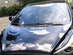 Sell Used 2014 Hyundai Elantra at 110000 km in Quezon City