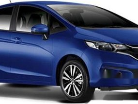 Honda Jazz 2019 Automatic Gasoline for sale in Davao City