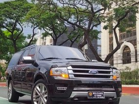 Ford Expedition 2015 Automatic Gasoline for sale in Quezon City