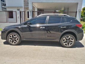 Subaru Xv 2019 Automatic Gasoline for sale in Parañaque