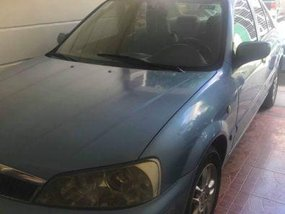2003 Ford Lynx for sale in Parañaque