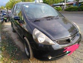 2010 Honda Fit for sale in Cagayan de Oro