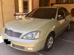Selling Nissan Sentra 2012 Automatic Gasoline in Quezon City