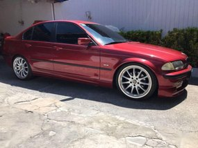 2003 Bmw 325I for sale in San Pedro