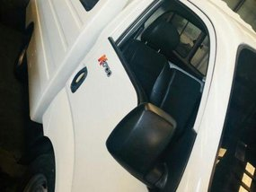 2016 Hyundai H-100 for sale in Makati