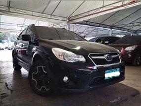 2012 Subaru Xv for sale in Manila