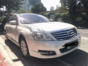 2011 Nissan Teana for sale in Pasig