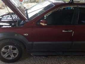 2015 Kia Sorento for sale in Iligan