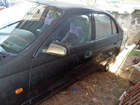 1998 Toyota Corona for sale in Bauan