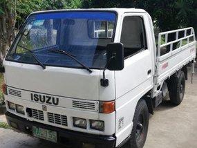2nd Hand Isuzu Elf 1998 Manual Diesel for sale in Jaen