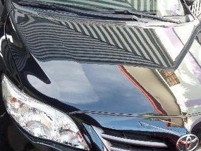 2nd Hand Toyota Altis 2012 for sale in Alitagtag