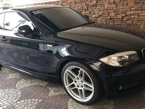 2nd Hand Bmw 120D 2013 Coupe Automatic Diesel for sale in San Juan