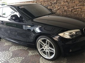 Sell Used 2013 BMW 120D at 13000 km in San Juan