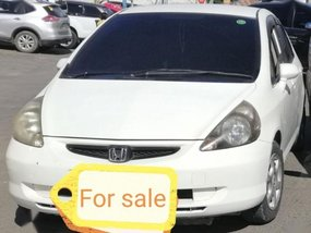 Honda Fit 2010 Automatic Gasoline for sale in Calape
