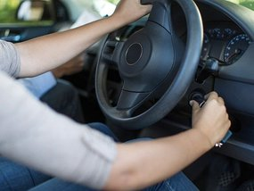 Top 8 symptoms of a failing car starter