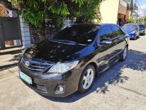 2012 Toyota Altis for sale in Biñan