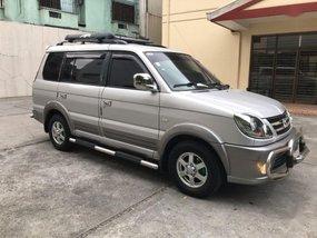 2010 Mitsubishi Adventure for sale in Malabon