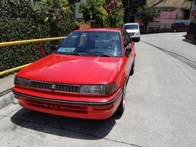 Selling 2nd Hand Toyota Celica in Baguio
