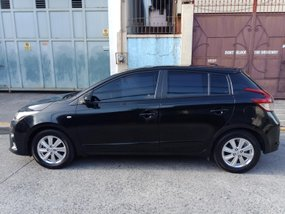 Used 2015 Toyota Yaris at 150000 km for sale
