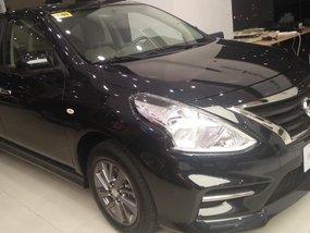 Selling Nissan Almera 2019 in Taguig