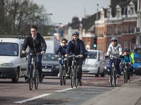 Road Safety Tips for Cyclists and Drivers: All you must know