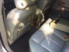 2nd Hand Nissan Cefiro 2004 for sale in Parañaque