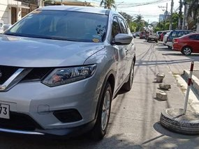 2015 Nissan X-Trail for sale in Marikina
