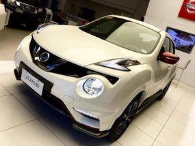 Nissan Juke 2019 Automatic Gasoline for sale in Carmona