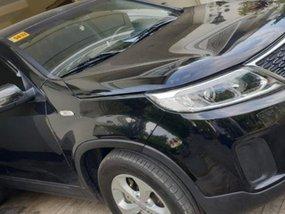 Kia Sorento 2015 Automatic Diesel for sale in Mandaue