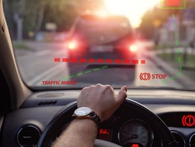 3 major scenarios and advice for emergency brake