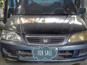 Honda City 2003 Manual Gasoline for sale