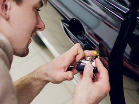 6 tips for a DIY door lock actuator replacement